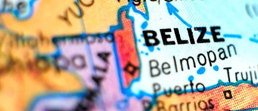 Top 7 Reasons to Consider Belize as a Nearshore Outsourcing Destination