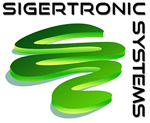 SigerTronic Systems