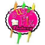 Sugarfix Bakery