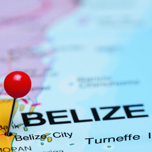 Belize nearshore outsourcing contact center providers