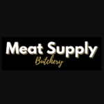 Meat Supply Butchery