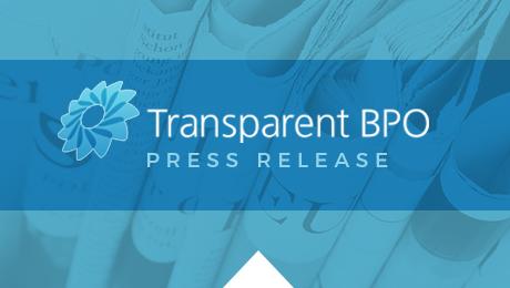 TBPO press release