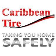 Caribbean Tire