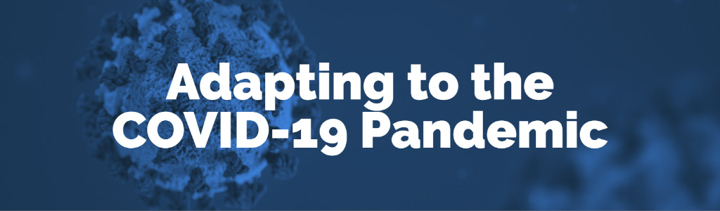 Adapting to the COVID-19 pandemic - Transparent BPOs story